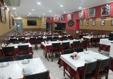 Restaurante_RongHe_1