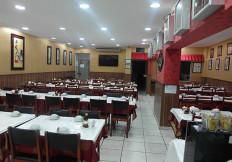 Restaurante_RongHe_2