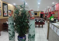 Restaurante_RongHe_3