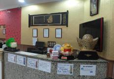 Restaurante_RongHe_Liberdade4