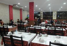 Restaurante_RongHe_Tutoia_1