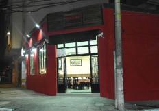 Restaurante_RongHe_Tutoia_2